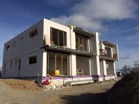 Prodej domu v osobním vlastnictví 216 m², Dlouhá Lhota