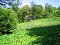 Prodej pozemku 4360 m², Libňatov
