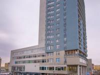 Prodej obchodních prostor 41 m², Praha 5 - Stodůlky
