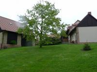 Prodej chaty / chalupy 140 m², Žlebské Chvalovice
