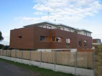 Prodej domu v osobním vlastnictví 398 m², Praha 8 - Ďáblice