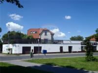 Prodej domu v osobním vlastnictví 183 m², Praha 9 - Horní Počernice