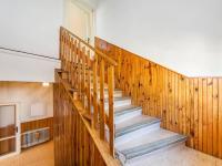 Schodiště do 2.Np (Prodej domu v osobním vlastnictví 180 m², Mirovice)