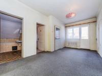 Chodba v patře domu  (Prodej domu v osobním vlastnictví 180 m², Mirovice)
