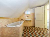 Koupena 2.NP (Prodej domu v osobním vlastnictví 180 m², Mirovice)
