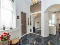 Hala 2.NP  (Prodej domu v osobním vlastnictví 210 m², Příbram)