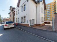 Prodej domu v osobním vlastnictví 210 m², Příbram