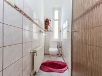 2.NP (Prodej domu v osobním vlastnictví 210 m², Příbram)