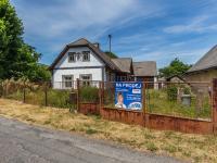 Prodej domu v osobním vlastnictví 49 m², Láz