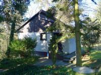 Prodej chaty / chalupy 94 m², Hradištko