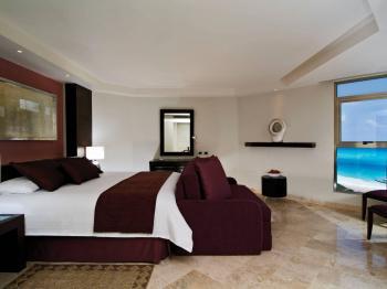 Prodej domu v osobním vlastnictví 40 m², Cape Verde - Sal