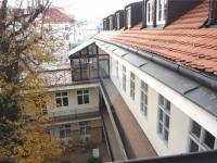 Prodej nájemního domu 1609 m², Praha 2 - Nové Město
