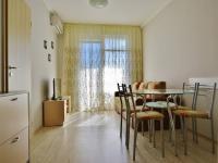 Prodej bytu 2+kk v osobním vlastnictví 46 m², Nesesbar