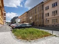 Prodej bytu 1+1 v osobním vlastnictví 42 m², Praha 6 - Břevnov