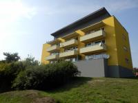 Prodej bytu 3+kk v osobním vlastnictví 103 m², Praha 9 - Horní Počernice