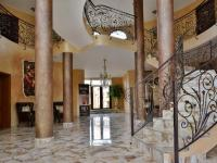 Prodej bytu 3+kk v osobním vlastnictví 108 m², Sveti Vlas