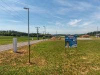Prodej pozemku 920 m², Háje