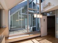Pronájem kancelářských prostor 220 m², Praha 1 - Nové Město