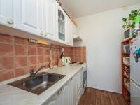 Pronájem bytu 2+kk v osobním vlastnictví 43 m², Dobříš