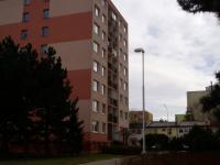 Prodej bytu 3+1 v družstevním vlastnictví 68 m², Praha 9 - Kyje