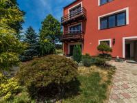 Pronájem bytu 2+1 v osobním vlastnictví 75 m², Dubno
