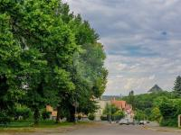 Prodej pozemku 5198 m², Praha 6 - Břevnov