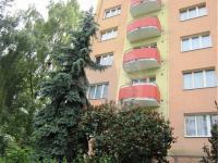 Pronájem bytu 1+1 v osobním vlastnictví 35 m2, Kladno