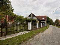 Prodej chaty / chalupy 150 m², Divišov