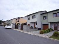 Prodej domu v osobním vlastnictví 117 m², Zdiby