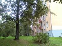 Pronájem bytu 2+1 v osobním vlastnictví 54 m², Praha 9 - Hloubětín