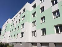 Prodej nájemního domu 2146 m², Praha 4 - Modřany