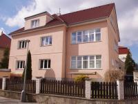 Pronájem domu v osobním vlastnictví 258 m², Praha 4 - Krč