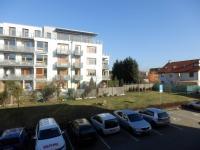 Prodej bytu 1+1 v osobním vlastnictví 37 m2, Praha 10 - Malešice