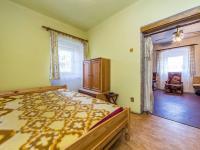 pokoj 2 (Prodej domu v osobním vlastnictví 78 m², Jablonná)