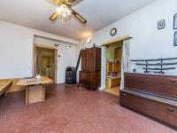 Pokoj vstup z kuchyně (Prodej domu v osobním vlastnictví 78 m², Jablonná)