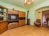 Pokoj 3 (Prodej domu v osobním vlastnictví 78 m², Jablonná)