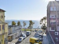 Prodej bytu 2+1 v osobním vlastnictví, 89 m2, Pomorie