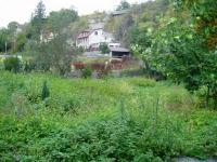 Pronájem pozemku 700 m², Praha 5 - Zbraslav