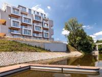 Prodej bytu 3+kk v osobním vlastnictví 85 m², Praha 8 - Libeň