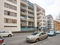 Pronájem bytu 2+kk v osobním vlastnictví 55 m², Praha 3 - Žižkov