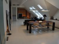 Pronájem bytu Jiný v osobním vlastnictví 400 m², Praha 5 - Malá Strana