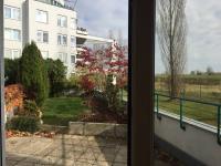 Pronájem bytu 5+kk v osobním vlastnictví 140 m², Praha 5 - Hlubočepy