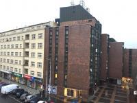 Pronájem bytu 3+1 v osobním vlastnictví, 85 m2, Praha 5 - Smíchov
