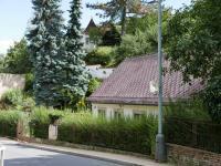 Prodej domu v osobním vlastnictví 126 m², Praha 6 - Dejvice