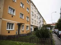 Prodej bytu 1+kk v osobním vlastnictví 27 m², Praha 4 - Michle