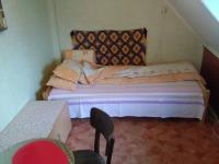 Pronájem bytu Garsoniéra v osobním vlastnictví 20 m², Praha 4 - Záběhlice