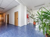 Pronájem kancelářských prostor 15 m², Příbram