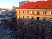 Prodej bytu 3+kk v osobním vlastnictví 68 m², Praha 7 - Holešovice