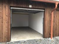 Pronájem garáže 19 m², Dobříš