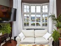 Pronájem bytu 4+1 v osobním vlastnictví 147 m², Praha 2 - Nové Město